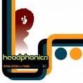 Headphonics – Evolution Of Funk Opus 1 & 2