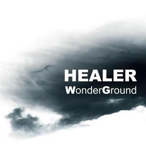 Healer – WonderGround