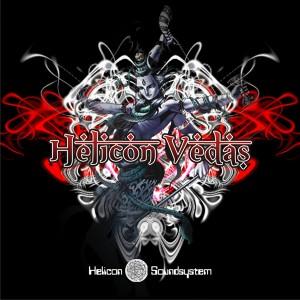 Helicon Vedas