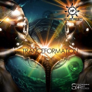 Hellios Project – Tranceformation
