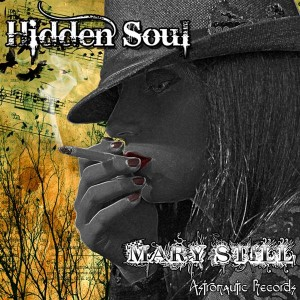 Hidden Soul – Mary Still