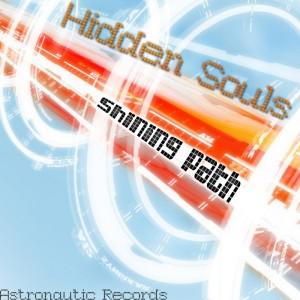 Hidden Souls – Shining Path