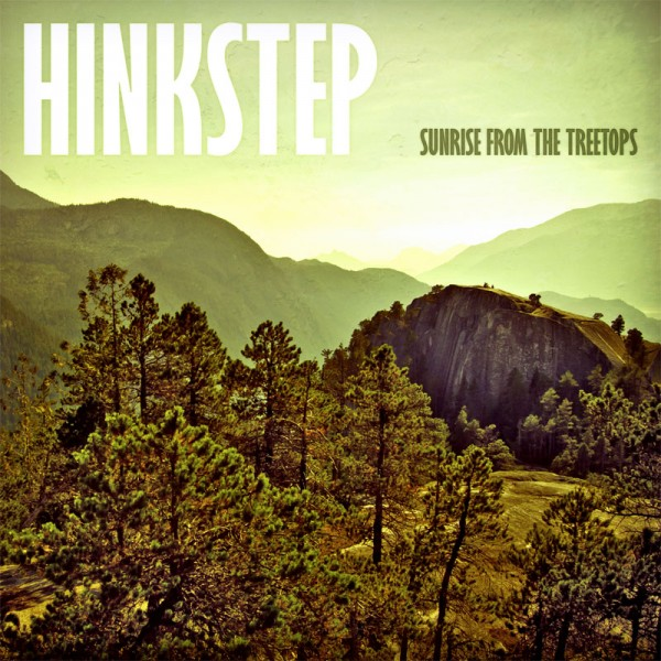 hinkstep-sunrise-from-the-treetops-600x600.jpg