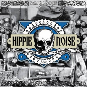 Hippie Noise – Sertão Sons