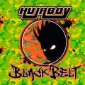 Hujaboy – Black Belt