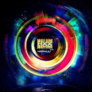 HuuHaa – HaaHuu 2012