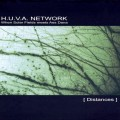 H.U.V.A. Network – Distances