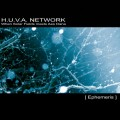 H.U.V.A. Network – Ephemeris