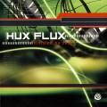 Hux Flux – Division By ZerØ