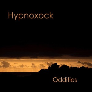 Hypnoxock – Oddities