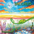 Iacchus – Frogspawn