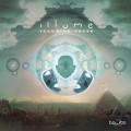 Illume – Illusive Pulse