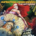 Infected Mushroom – The Gathering