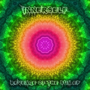 InnerSelf – Revenge Of The Sun