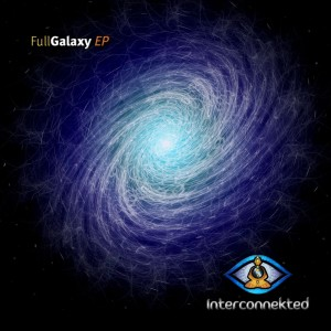 Interconnekted – Full Galaxy