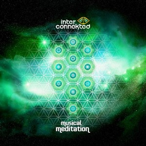 Interconnekted – Musical Meditation
