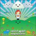 Invid Mind – Inimaginable