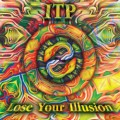 ITP – Lose Your Illusion