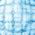 Itsu – Sublimate