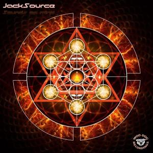 JackSource – Sound Of Mind