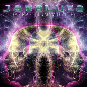 JaraLuca – Perpetuum Mobile