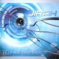 Jirah – Outer Access
