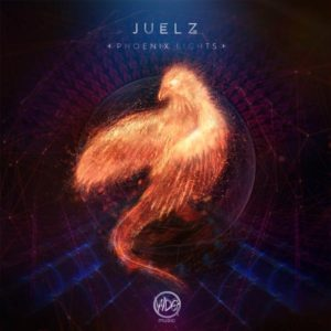 Juelz – Phoenix Lights