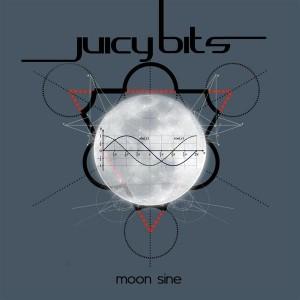 Juicy Bits – Moon Sine