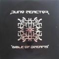 Juno Reactor – Bible Of Dreams