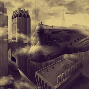 Kadasarva – Steamagination