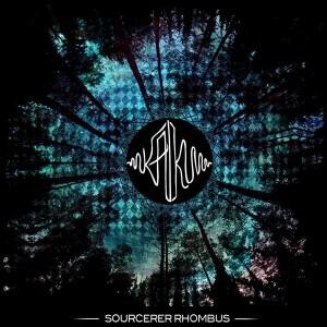 Kaiku – Sourcerer Rhombus