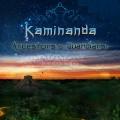 Kaminanda – Ancestors & Guardians