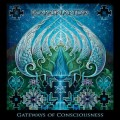 Kaminanda – Gateways Of Consciousness