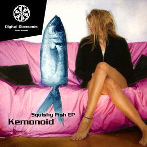Kemonoid – Squishy Fish