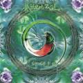 Khetzal – Corolle