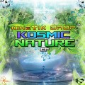 Kinetik Drop – Kosmic Nature