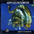Kopfuss Resonator – Spect-® Module