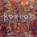 Koxbox – Dragon Tales