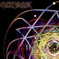 Koxbox – Life Is... EP