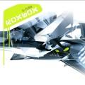 Koxbox- U-Turn