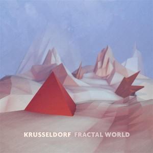 Krusseldorf – Fractal World