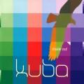Kuba – Inside Out