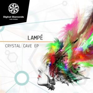 Lampé – Crystal Cave
