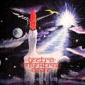 Lectro Spektral Daze – Full Fractal Vision