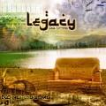 Legacy – One Sitting