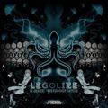 Légolize – Dance With Octopus