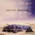 Lemurians – Secret Message