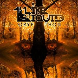 Like Liquid – Gryphon
