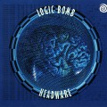 Logic Bomb – Headware