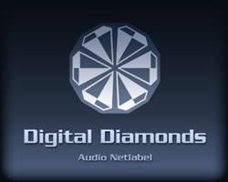 Digital Diamonds